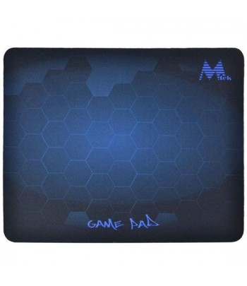 MOUSE PAD MTEK 220 X 180 X 2mm (liso).