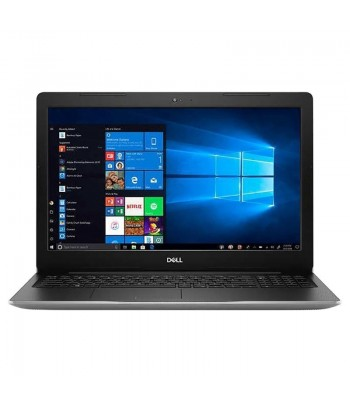 NB DELL I3593-5568SLV i5 1035G1/12G/512/TC