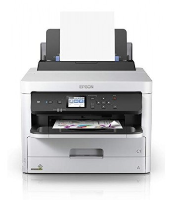 IMP EPSON WF-C5290 (LATIN) UPS PRINTER