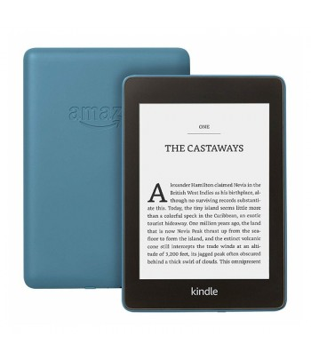 EBOOK LEITOR DIG KINDLE...