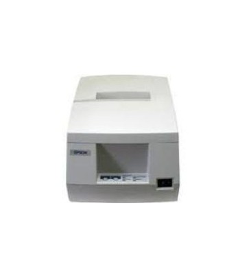 IMP EPSON TMU325D PARAL *REF* C/FUENTE 110V S/G.