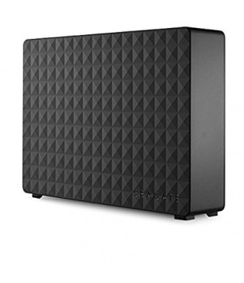 HD EXT  8TB SEAGATE EXPANSION 3.5'' 3.0USB