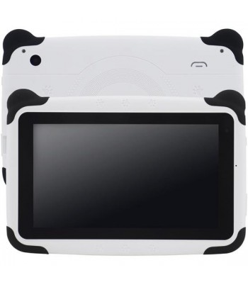 TABLET DUB SMARTPAD PRO 7 WIFI KIDS WHITE.