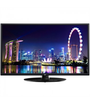 TV LED 24'' AOC LE24H1351 HD/HDMI/USB.