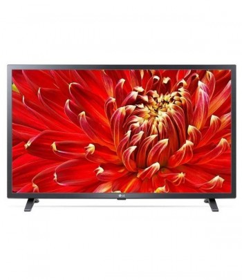 TV LED 32'' LG 32LM630BPSB SMART BT/USB/HDMI/WIFI.