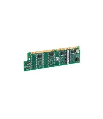 MODULO SERVER CISCO PVDM2-16 73-8538-05 CO