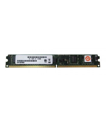 MEM ECC DDR2 PC-667 512MB...