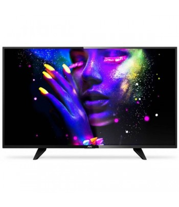 TV LED 43'' AOC LE43M3370 FHD DIG/HDMI/USB