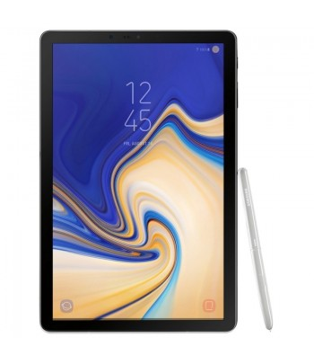 TABLET SAMS TAB S4 T830 64GB BLACK 10.