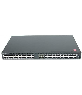SWITCH DELL 48P E18 W002 N1148 T-ON.