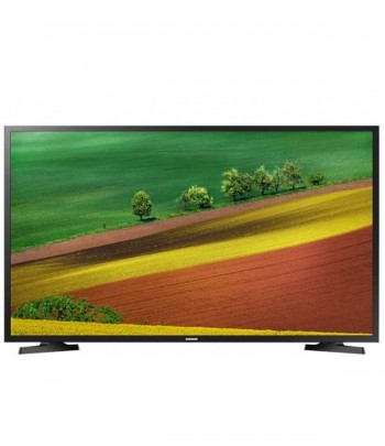 TV LED 32'' SAMSUNG SAM32J4290 SMART USB HDMI