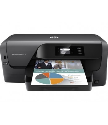 IMP HP OFFICEJET PRO 8210 WIFI/EP/BIVOLT