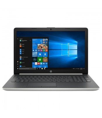 NB HP 15-DY1074NR I3-1005G1 1.2/8/256/15.6'TOUCH/W