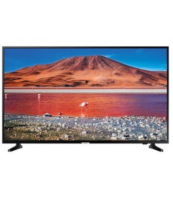 TV LED 43'' SAMSUNG UN43TU7090 UHD/SMART/4K.