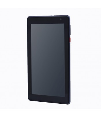 TABLET GENESIS GT-7405 16GB 7'' PRETO.