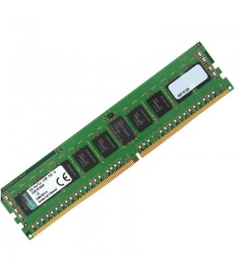 MEM DDR4 2400  4GB KINGSTON