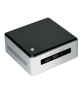 MINI PC INTEL NUC 5i3RYH i3...