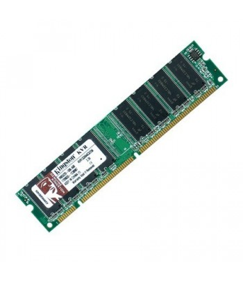 MEM DDR2 800 2GB KINGSTON @.