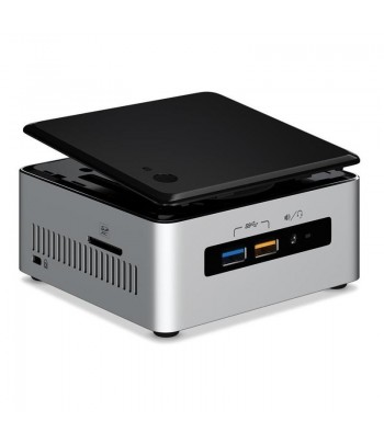 MINI PC INTEL NUC 6I3SYH i3...