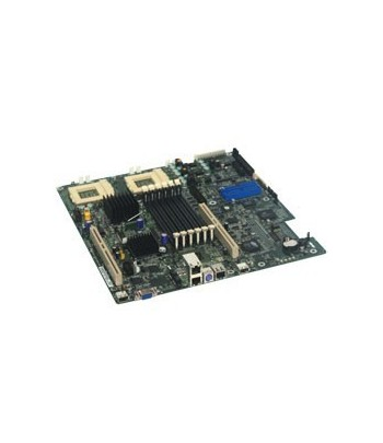 MB SERVER INTEL BOARD SCB2...