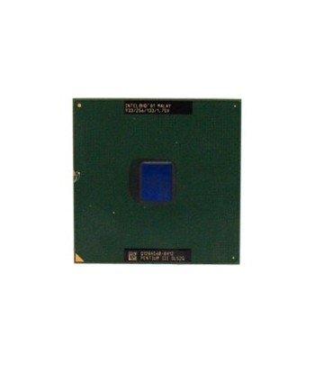 CPU INTEL P-3  933 FCPGA...