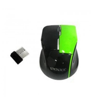 MOUSE WIRE SATEL A37Gv 2.4G...