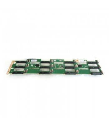 SERVER ACC. HP  SAS/SATA BACKPLANE 777284-001.