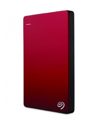 HD EXT 1TB SEAGATE BACKUP...