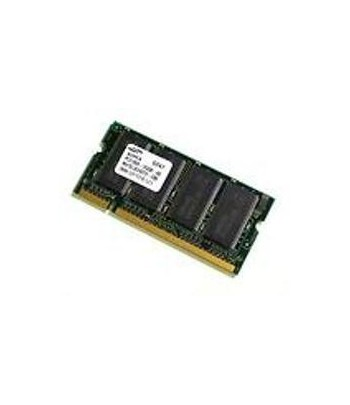 MEM NB DDR 266  256MB...