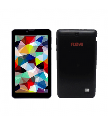 TABLET RCA RC7T3G QD- 8GB/WIFI+3G/7P/ANDROID@.