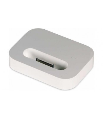 MP3 AC. IPOD MINI DOCK