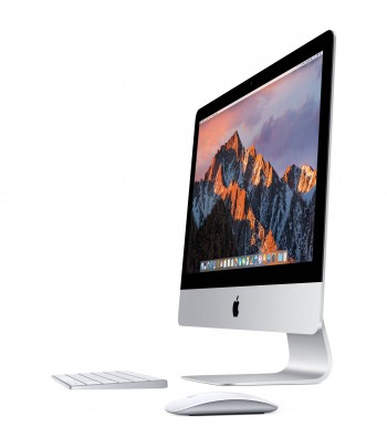 IMAC APPLE MNE02LL/A i5...