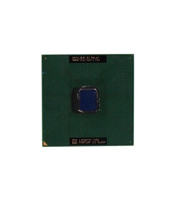 CPU INTEL P-3 1.0 FCPGA...