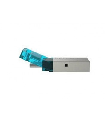 PENDRIVE  32GB VERICO...