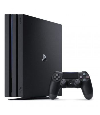 GAME PS4 PRO 1TB CUH 7116B EUROPEO @