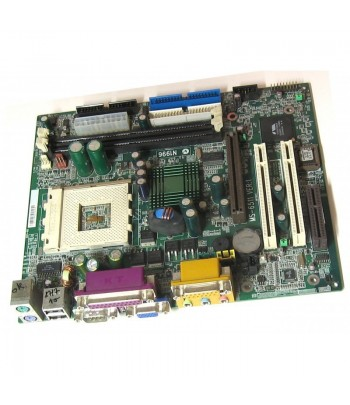 MB AMD (462) MSI MS-6511...