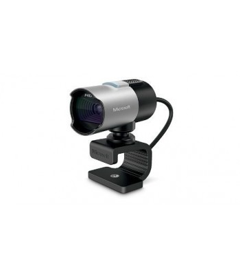WEBCAM MICROSOFT LIFECAM STUDIO Q2F-00013.