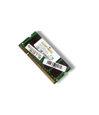 MEM NB DDR2 2GB 667 MARKVISION