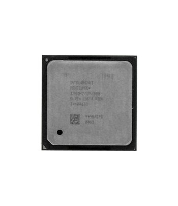 CPU INTEL 478 P-4 3.06 G/HT...