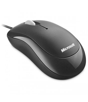 MOUSE USB MICRO 4YH-00005...