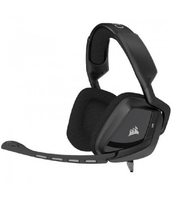FONE CORSAIR CA-9011146-NA GAMING VOID SURROUND NE