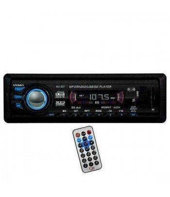 AUTO RADIO SATEL AU221 com...