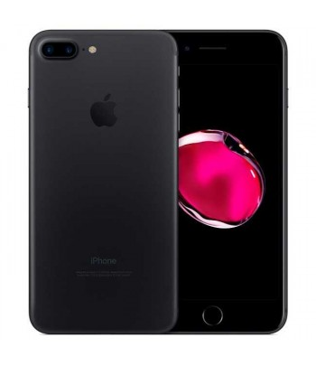 IPHONE 7 PLUS  32GB GRAY...