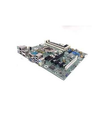 MB 1150 HP FOR ELITEDESK 800 717522-001.