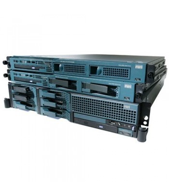 CISCO. WAVE-274-K9