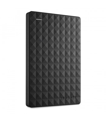 HD EXT  4TB SEAGATE EXPANSION 2.5'' 3.0USB .