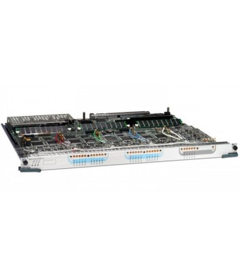 CISCO. UBR10-MC5X20S-D