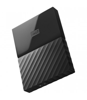 HD EXT 2.5'' 2.0TB WD MY...