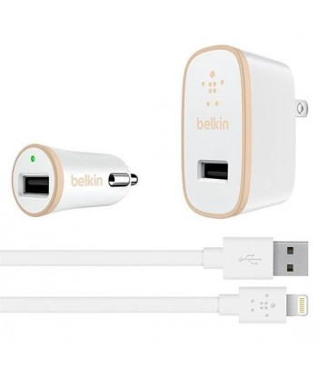 BELKIN LIGHTING HOME+...