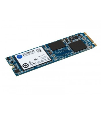 HD SSD M.2  120G KINGSTON SUV500M8HD SSD M.2  120G